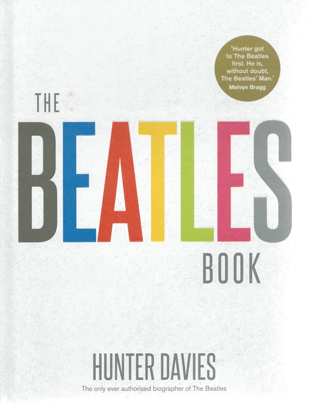 beatles_book