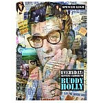 Everyday – Getting Closer To Buddy Holly
