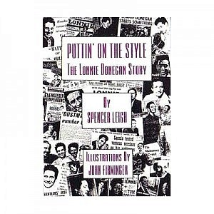 Puttin' On The Style – The Lonnie Donegan Story