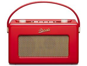 """On the Beat"" on Radio Merseyside"