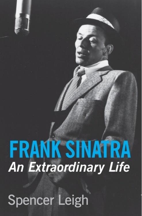 Sinatra-Extraordinary-Life-Cover1