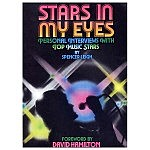 Stars in My Eyes – Personal Interviews With Top Music Stars