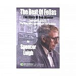 The Best of Fellas – The Story Of Bob Wooler, Liverpool's First DJ