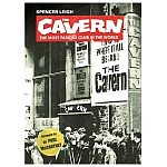 The Cavern – The Most Famous Club In The World