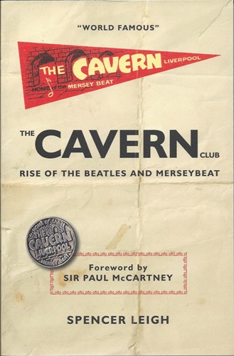caverncover