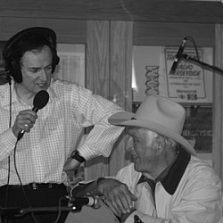 Spencer Leigh & Tommy Allsup