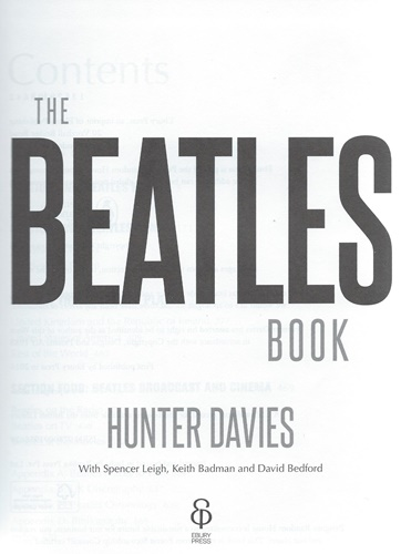 beatles_book_1